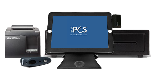 Php Point Of Sale Easy To Use Online Pos Software